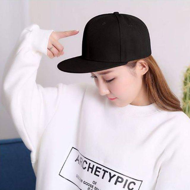 mũ-hiphop-đẹp-cho-nữ