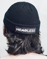 mũ len nam ấm
