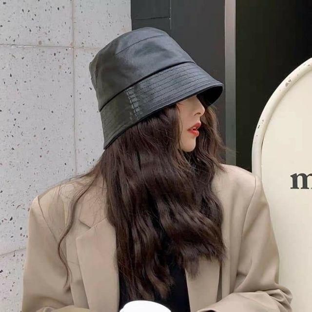 chọn mũ cho nữ