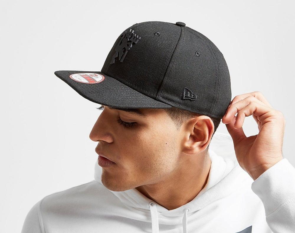 mua mũ snapback ở đâu đẹp