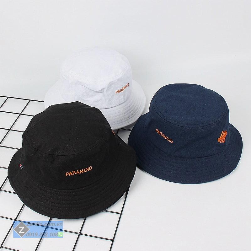 shop bán mũ bucket nam đẹp