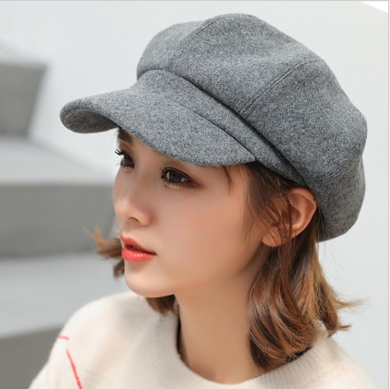 shop bán mũ nồi đẹp