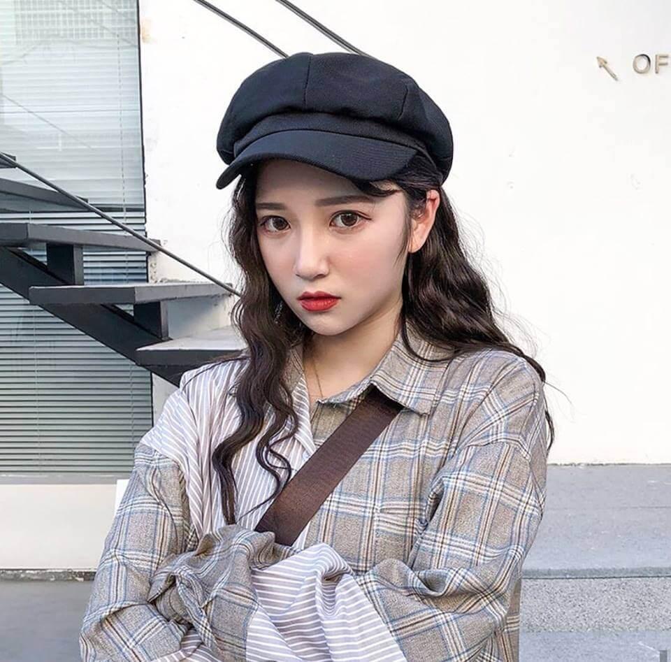 shop bán mũ nồi hịn store