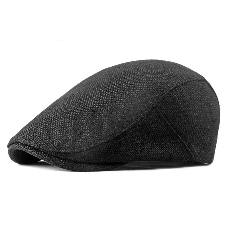 shop bán mũ nồi nam đẹp zerdio