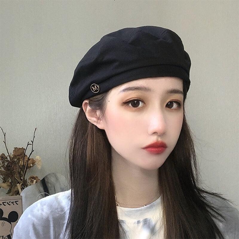 shop bán mũ nồi zerdio
