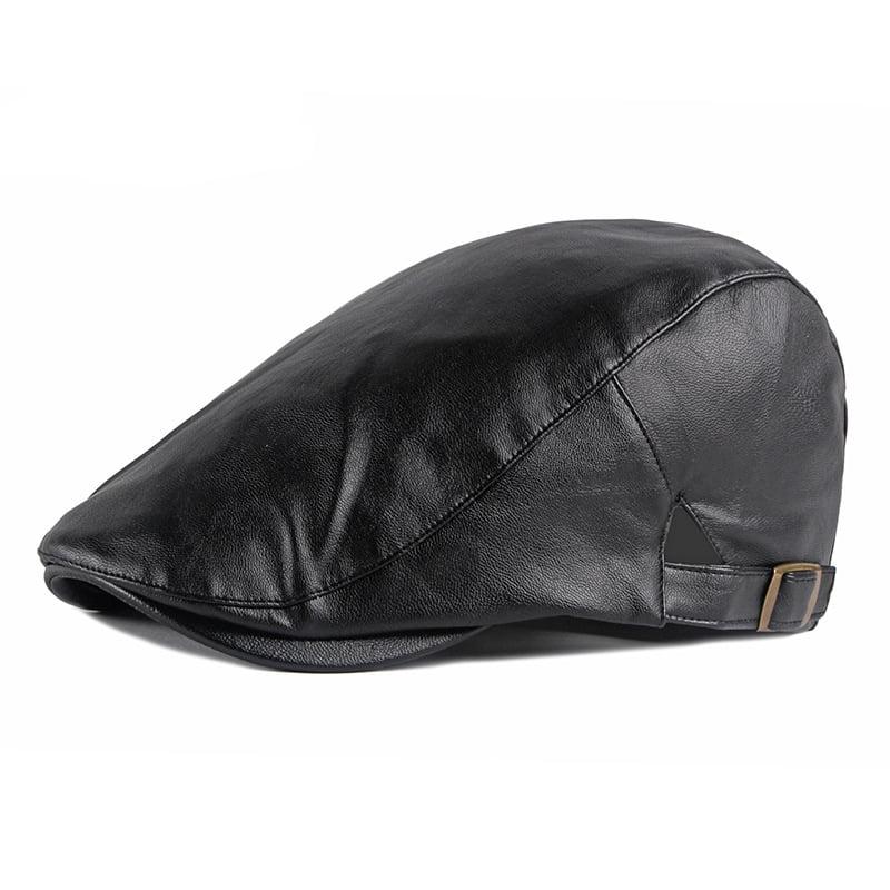 shop mũ beret nam đẹp
