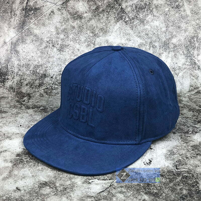 shop mũ snapback zerdio