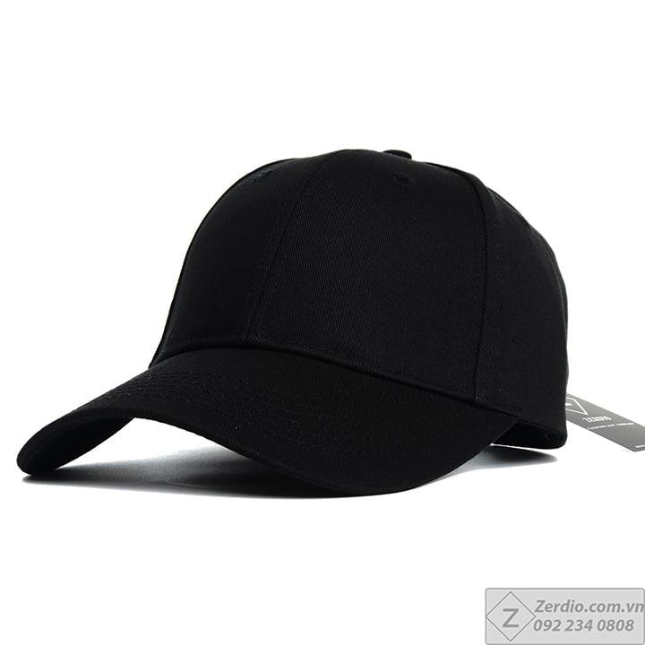 Shop bán nón kết nam đẹp