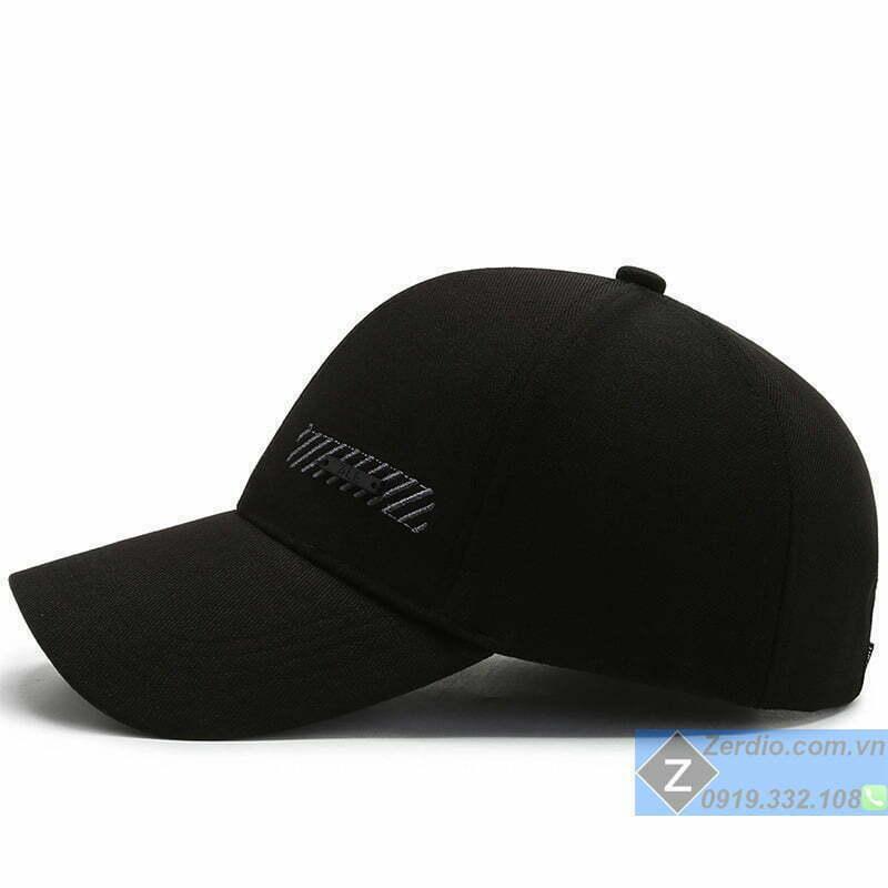 ZERDIO - Shop bán mũ lưỡi trai đẹp, chất lượng cao