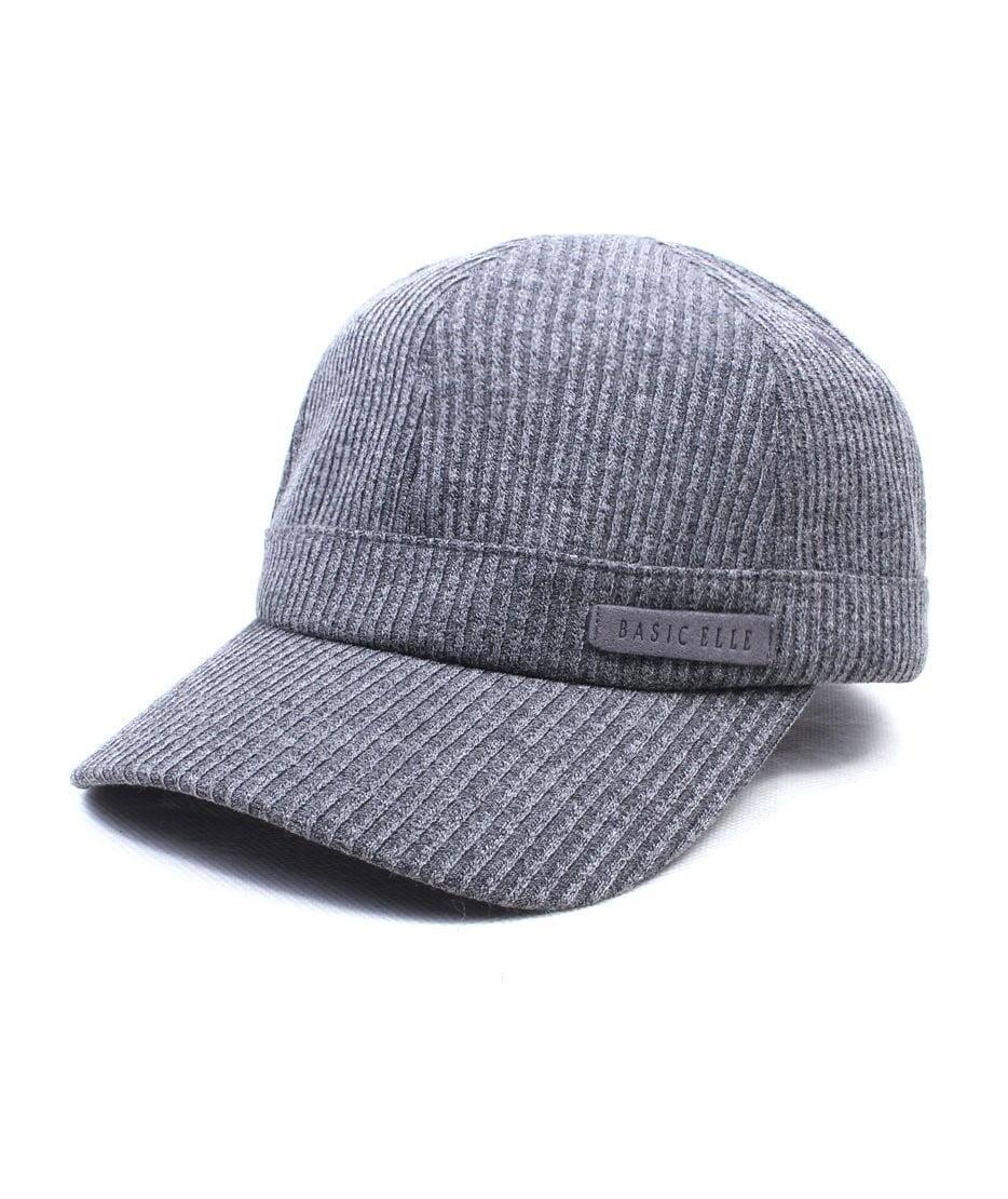 mũ nữ đẹp