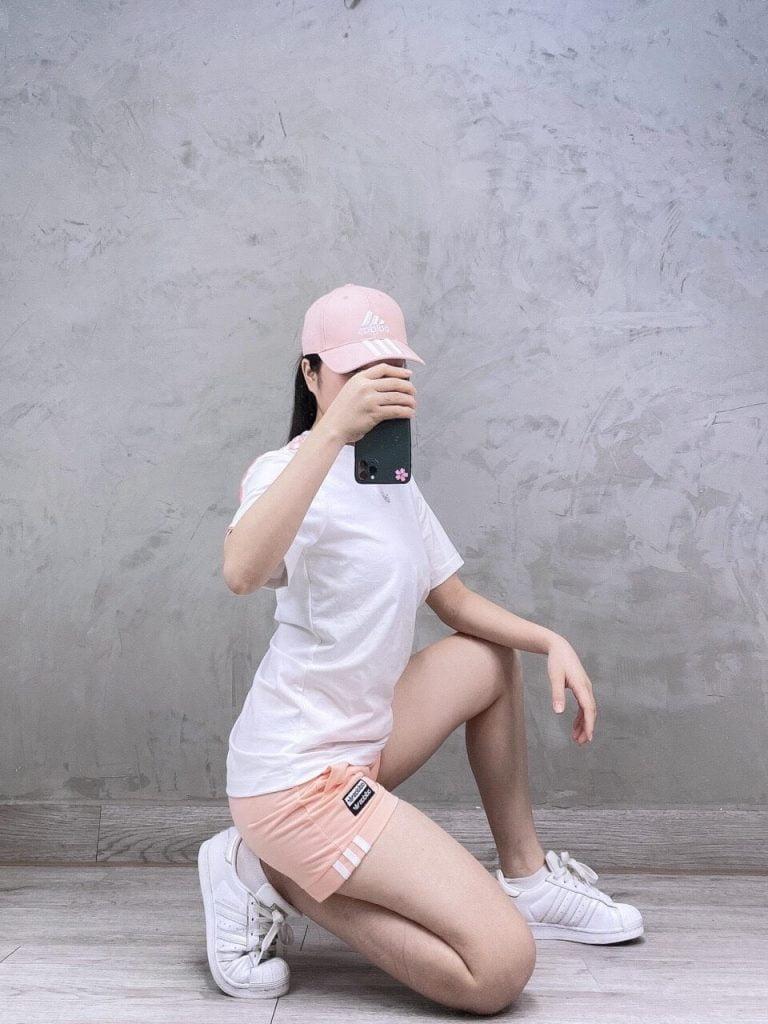 mua nón kết nữ
