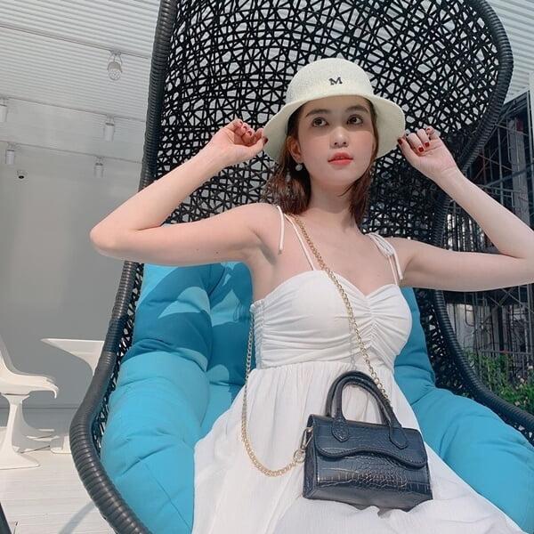 bộ váy đẹp