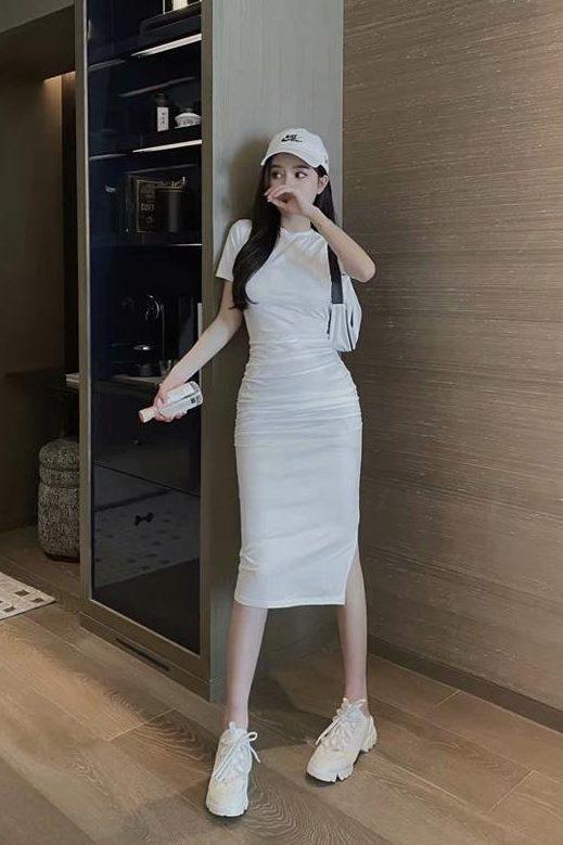 các loại váy đẹp