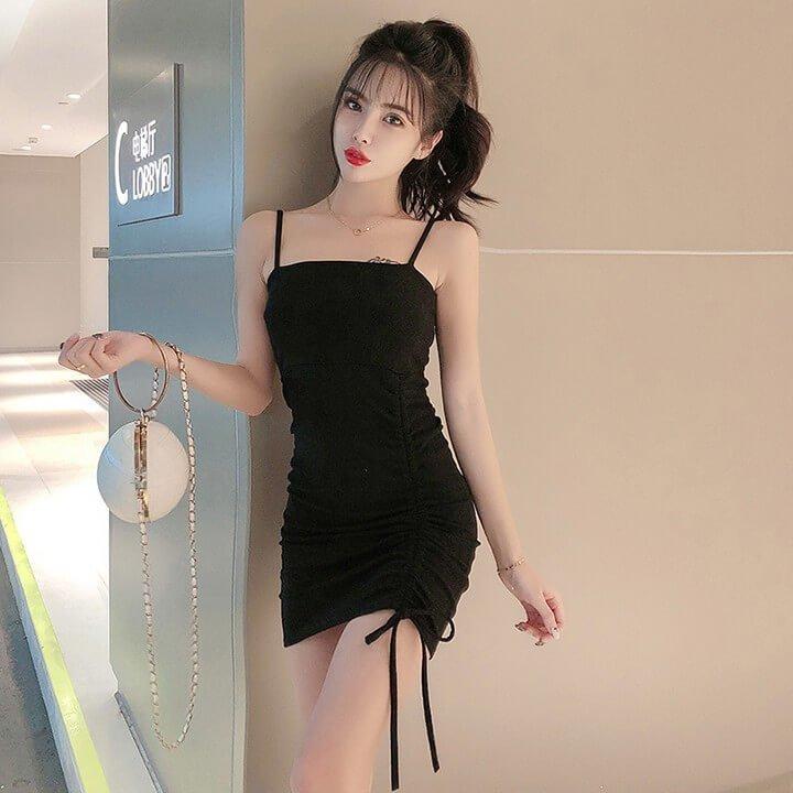 váy đẹp mùa hè