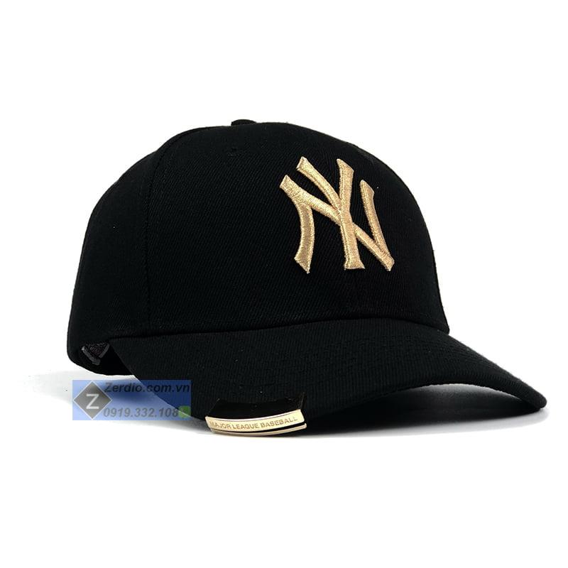 mũ bóng chày mlb 1