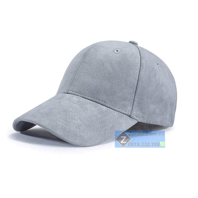 mũ cặp