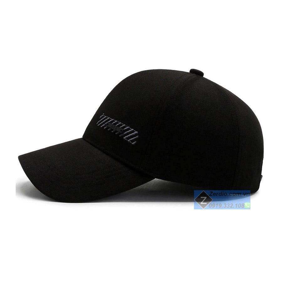 mũ đôi nam nữ