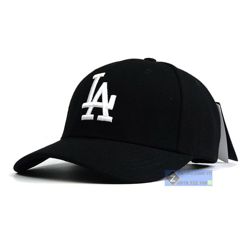 mũ la