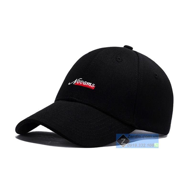 mua nón cặp