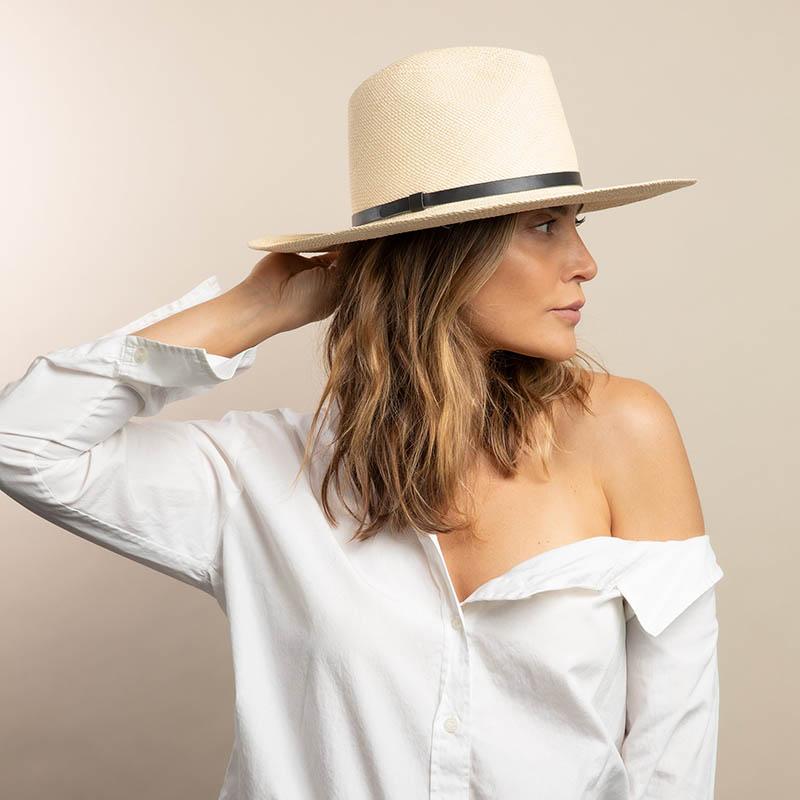 nón nữ thời trang