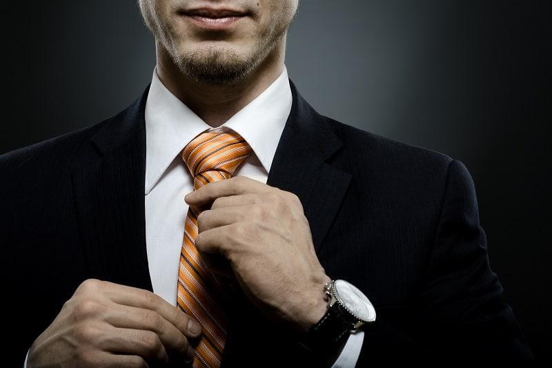 phụ kiện thời trang cho nam