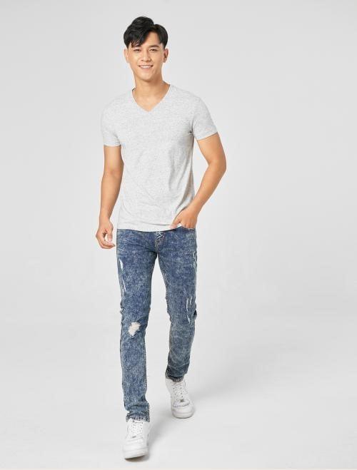 size quần jean